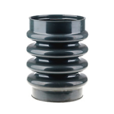 Wacker Bellows for Bs500 Bs50-2 Bs50-4 Rammers 5100032112 5000177355