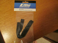 E-FLITE HOOK AND LOOP BATTERY STRAP: B400 EFLH1444