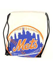 New York Mets Sports Fan Bags  6069ad86e1cc8