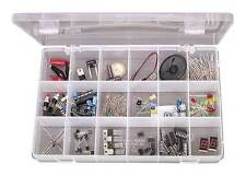 ELENCO CK-1000 Electronic Parts Kit