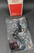 EIS ~ H7000 Drum Brake Hardware Kit  **NOS**