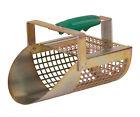 Garrett Metal Sand Scoop - Gold / Metal Detector