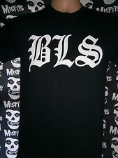 Black Label Society Shirt