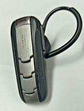 Jabra Extreme2 Black-Silver Ear-Hook Headsets