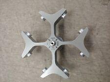 Hettich Rotina Centrifuge Rotor 1794