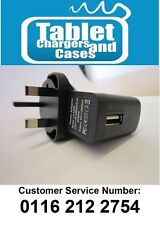 Replacement for 5.0V 1.0A Samsung Travel Adapter model ETA0U71XBE Charger