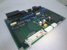 Nikon 4S018-920-WLSPLNK PCB Board,unused,Jap~5631