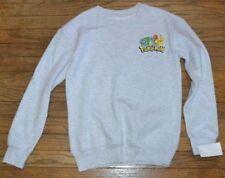 Cotton Blend Sweatshirt, Crew Hoodies & Sweatshirts for Women