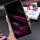 2021 New Android 8.1 Smartphone Factory Unlocked 4core Smart Mobile Phone Cheap