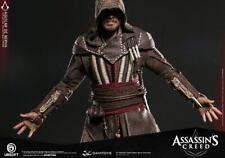 NEW!!!! DAMTOYS Assassin's Creed 1/6th scale Aguilar Collectible Figure in stock