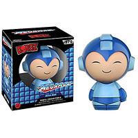 Funko Mega Man Dorbz Mega Man Vinyl Figure NEW NES Megaman Collectibles