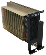 Motorola Quantar Power Amplifier TLD3102G VHF 150-174MHz R2 125W