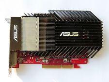 ASUS ATI Radeon HD 3650 Silent 512MB AGP Video Card