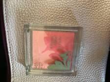 Revlon A Floral Affair Sheer Powder Blush #460 Hushed Blush .28 Oz Sealed Vhtf