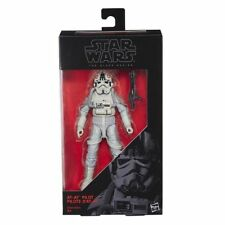 "Star Wars Hasbro W5 Black Series 6"" Rogue One #31 AT-AT Pilot-GRATUIT UK p&p!!!"