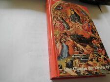 Michael Schmaus: Katholische Dogmatik. Bd. 4. Gott der Retter durch Jesus , 1980