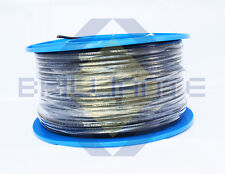 Twin Sheath Core 2mm 30m Wire Cable 6 Amp Caravan Trailer Automotive TYCAB 12v 2