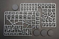 Warhammer 40k Thousand Sons Scarab Occult Terminators (4) *NoS*