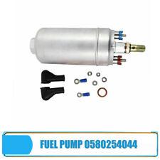 pour Bosch 044 haute performance Pompe À Carburant Authentique 0580254044 300LPH
