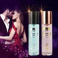 Pheromon Parfüm Sex Lockstoff Köln Duft Öl Spray Parfum 30 ml H9C4