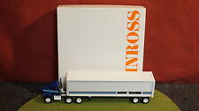 Winross Diecast Metal 1/64 truck Carry Transit-Cargo-1987