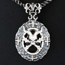 Unbranded Onyx Gemstone Jewellery for Men