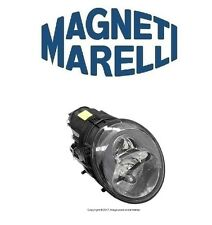 NEW Porsche 911 Halogen Headlight Assembly Magneti Marelli 993 631 052 00