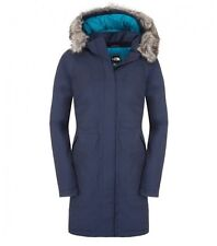 The North Face Down Coats & Jackets for Women