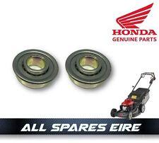 honda hrx lawn mowers in Lawn Mower Parts & Accessories   eBay