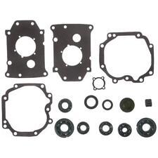 Manual Trans Bearing and Seal Overhaul Kit ATC PRO KING fits 81-86 Toyota Pickup