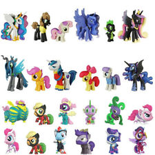 Funko Mystery Minis My Little Pony Pezzi Singoli Seleziona