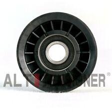 ALT TENSIONER GM, Chrysler, Ford Fit Belt Tensioner Pulley 38009 Shipping Fast !