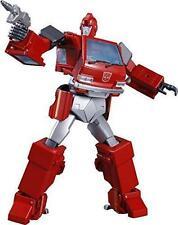 Transformers Masterpiece - MP27 Ironhide Figure