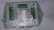 KT-70100-01R Motorola DC-400 Light indicator Box by Symbol Technologies