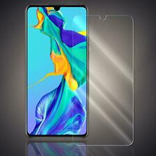 Huawei P30 Display Protection Foil Armor Film Protective Glass Glass Film Screen...