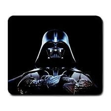 New Dark Vader Star Wars The Force Unleashed Mouse Pad