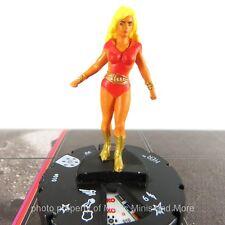 Avengers Infinity ~ HER #010 HeroClix miniature #10