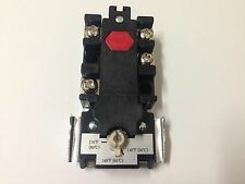 Electric Hot Water Heater Thermostat Control ST12-80 60-80 Deg Rheem Dux  0431