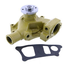 Water Pump For Komatsu 4d95 4d95s 4d95l 3d95s Excavator Pc60 5 Pc75uu 2 Pc120 5
