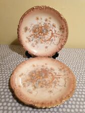 More details for a pair of s fielding & co. sevres 9