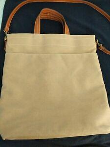 Large Women Handbag Shoulder Bags Tote  Canvas Laptop Messenger Hobo Bag     TL