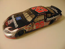 ACTION 2005 KEVIN HARVICK #29 CHEVY 20 YEARS GOODWRENCH QUICKSILVER NASCAR 1:18