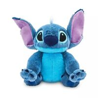 Disney Lilo & Stitch Stitch Soft Toy Plush 38cm