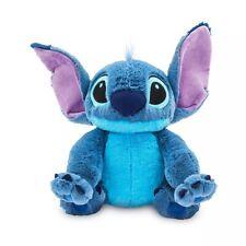 Disney Lilo & Stitch Stitch Soft Toy Plush 38cm