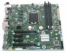 NEW Genuine OEM Dell 1NYPT Alienware Aurora R5 Motherboard LGA1151