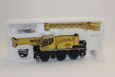 KK Conrad 2109 Liebherr LTC 1045-3.1 Wiemann Autokran Grue mobile 1:50 NOUVEAU