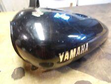 1993 Yamaha Virago XV535 VX 535 False Tank Shelter Cover