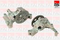FAI Oil Pump OP233  - BRAND NEW - GENUINE - 5 YEAR WARRANTY