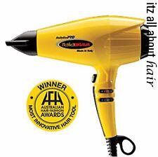 BaByliss Pro Italia Brava Ferrari Engine Hair Dryer