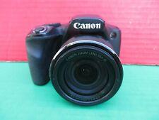 Canon PowerShot SX540 HS 20MP Digital Camera   * L@@K